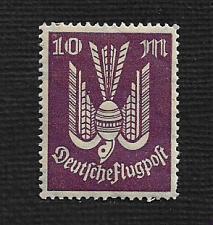 Buy German MNH #C16 Catalog Value $.38