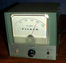 Buy Picker Model 5813 Proportional Converter :: FREE Shipping