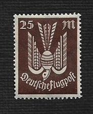 Buy German MNH #C17 Catalog Value $.38