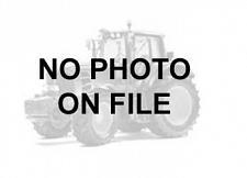 Buy 1992 AGCO Allis 7630 Tractor
