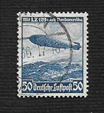 Buy German Used #C57 Catalog Value $.75