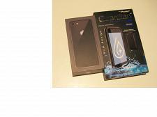 Buy 9.2/10 64gb Sprint/Tmob Iphone 8 A1863 Deal!!
