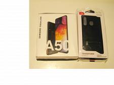 Buy NEW 64gb Sprint\Tmobile Samsung A50 Deal!!!