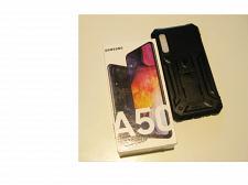 "Buy ""NEW"" ""NEW"" 64gb Verizon Samsung A50 Deal!!!"