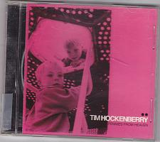 Buy Pennies From Heaven by Tim Hockenberry CD - Very Good