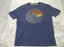 Buy Kids Tommy Hilfiger T shirt Boys Large 12-14 years Old