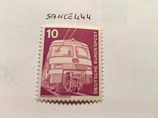 Buy Germany Technology 10p mnh 1975 stamps