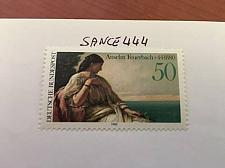 Buy Germany Anselm Feuerbach Painting mnh 1980 stamps