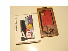 Buy 9.4/10 128gb Unlocked T-mobile/Sprint Samsung A51 Deal! Wrnty 7/21