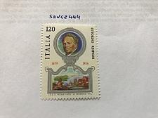 Buy Italy Ottorino Respighi composer 1979 mnh stamps