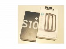 Buy Like-new 1TB Verizon Samsung Galaxy S10+ G973U Deal!!