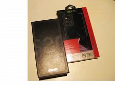 Buy Like-New Verizon 128gb Samsung S20+ 5g G986U Deal!! Wrnty 10/21