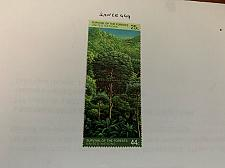 Buy United Nations Save the forest 1988 mnh stamps