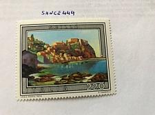 Buy Italy Tourism Scilla 1979 mnh stamps