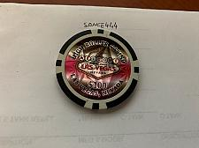 Buy Las Vegas circulated chip $100 coin