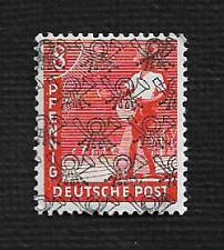 Buy German MNH Scott #619 Catalog Value $1.03