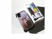 Buy 9.6/10 128gb VERIZON Samsung A51 Deal! Wrnty 09/21