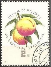 Buy [HU1612] Hungary Sc. no. 1612 (1964) CTO