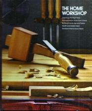 Buy THE HOME WORKSHOP HB :: FREE Shipping
