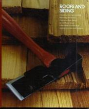 Buy ROOFS AND SIDING HB :: FREE Shipping