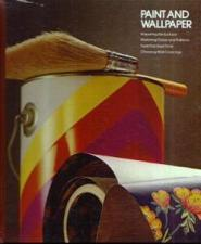 Buy PAINT AND WALLPAPER HB :: FREE Shipping