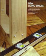 Buy NEW LIVING SPACES HB :: FREE Shipping
