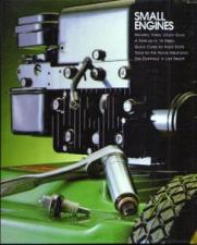 Buy SMALL ENGINES HB :: FREE Shipping