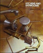 Buy KITCHENS AND BATHROOMS HB :: FREE Shipping