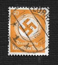 Buy German Used #O91 Catalog Value $3.75