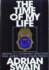 Buy Memoirs of a Government Agent :: Shrinkwrapped Book :: FREE Shipping