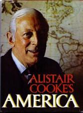 Buy Alistar Cooke's AMERICA HB w/DJ :: FREE Shipping