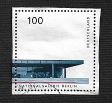 Buy German Used Scott #1959b Catalog Value $1.20