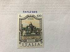 Buy Italy Tourism Genzano 1978 mnh stamps