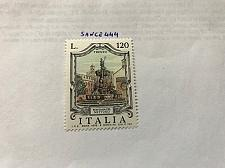Buy Italy Tourism Trento 1978 mnh stamps