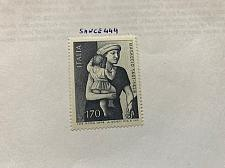 Buy Italy Art Masaccio Painting 1978 mnh stamps