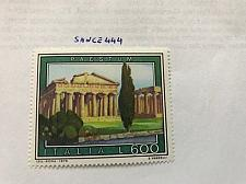 Buy Italy Tourism Paestum 1978 mnh stamps