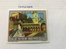 Buy Italy Tourism Udine 1978 mnh stamps