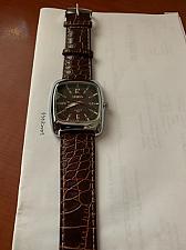 Buy Brand new style wristwatch FREE SHIPPING