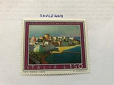 Buy Italy Tourism Isola d'Ischia mnh 1976