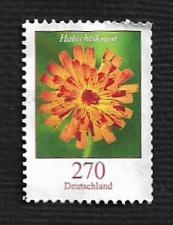 Buy Germany Used Scott #3110 Catalog Value $3.00