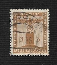 Buy German Used Scott #S2 Catalog Value $1.90