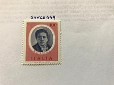 Buy Italy Ferruccio Busoni mnh 1975 stamps