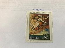 Buy Italy Art Guido Reni Painting mnh 1975 stamps