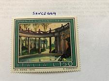 Buy Italy Tourism Montecatini Terme mnh 1975 stamps