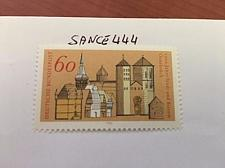 Buy Germany Osnabruck mnh 1980 stamps