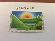 Buy Germany Nature protection mnh 1980 stamps