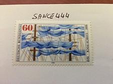 Buy Germany Gorch Fock mnh 1980 stamps