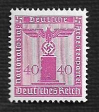 Buy Germany Hinged Scott #S22 Catalog Value $.70
