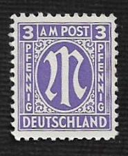 Buy German MNH Scott #3N2 Catalog Value $.58