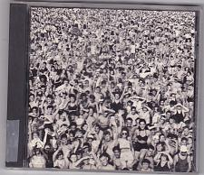 Buy Listen Without Prejudice Vol. 1 by George Michael CD 1990 - Very Good